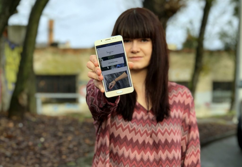 7 kroków do stworzenia bloga