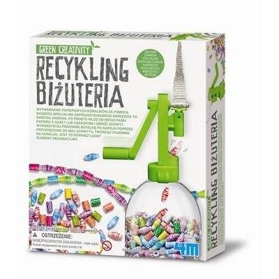 https://zoodommy.pl/Recykling-bizuteria-p158699